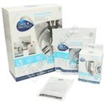 Washing Machine Care Kit