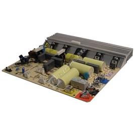 Oven Power PCB Module - ES1604352