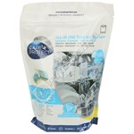 All-in-One Dishwasher Detergent Tablets - pack of 30