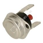 Tumble Dryer Thermostat : ELTH  Type 261/PB  170c