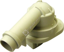 Miele Non Return Valve - ES545096
