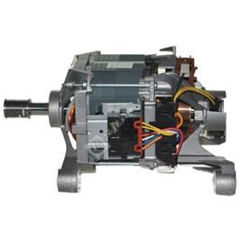 Main Motor - ES1584222
