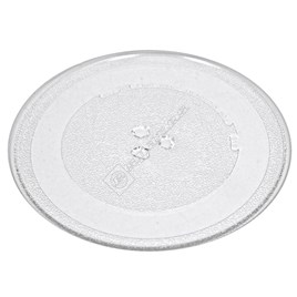 Proline Glass Microwave Turntable - 251-255mm - ES132172