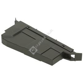 Moffat Extractor Fan Control Box - ES622982
