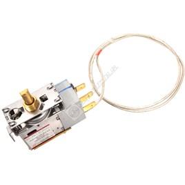 Fridge Thermostat - ES1590673