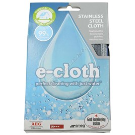 Stainless Steel Cloth - ES1643468