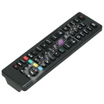 Compatible TV RC4849 Remote Control