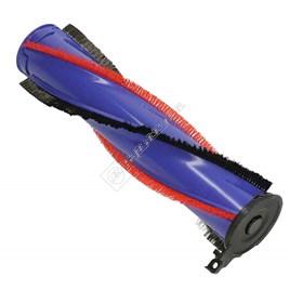 Vacuum Brush Bar Assembly - ES1624445