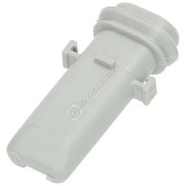 Dishwasher Lower Spray Arm Nozzle - ES501334