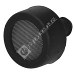 Vacuum Cleaner Gauze Filter Assembly