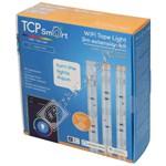 TCP WiFi Tape Extension Light - 3M