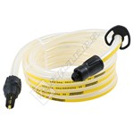 Karcher K4-K7 Pressure Washer Suction Hose and Filter
