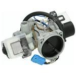 Drain Pump Assembly : LEILE BPX2-112
