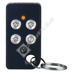Livewell Wireless Alarm Remote Keyfob
