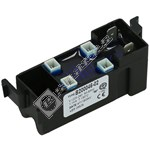 Oven Ignition Unit ITW Ispracontrols B200046-02