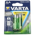 CP19NM Cordless Phone Battery