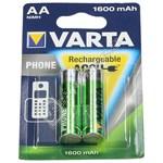 Varta CP19NM Cordless Phone Battery