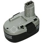 Power Tool Battery - 18v
