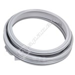 Compatible Samsung Washing Machine Door Seal