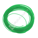 Universal NLO004 Grass Trimmer Nylon Line