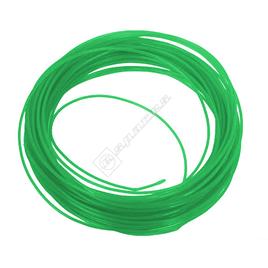 Universal NLO004 Grass Trimmer Nylon Line - ES1032761