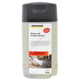Karcher Stone & Facade Cleaner Plug 'n' Clean Detergent - ES1397711