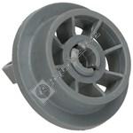 Dishwasher Lower Basket Wheel