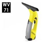 WV71 Series