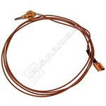 Oven Thermocouple – 1400mm
