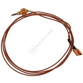 Oven Thermocouple – 1400mm - ES968437