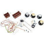Cooker Thermostat Kit