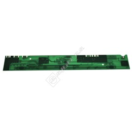 Control Module With Display - ES1605954