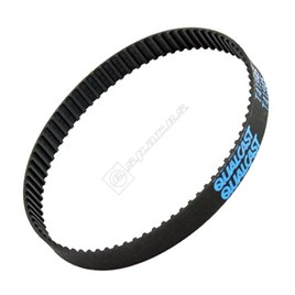 Bosch Lawnmower Toothed Drive Belt - ES1118189