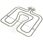 Grill/Oven Top Element - 1750 Watts