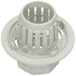 Dishwasher Course Filter Basket