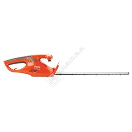 Flymo EasiCut 460 Electric Hedge Trimmer - ES1771576