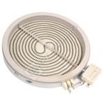 Ceramic Hotplate Element - 1800W