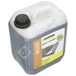 Karcher Pressure Washer Wood Cleaner Solution - 5 Litre