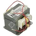 Hv transformer GAL-900E (Blue) M/w MW310/311