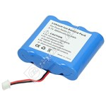 Compatible Pure ChargePAK - E1 Battery Pack