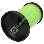 High Quality Compatible Gtech Vacuum Cleaner Filter