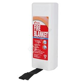 Kidde Fire Blanket (1m x 1m) - ES1540702