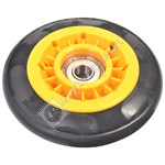 Tumble Dryer Roller Assembly