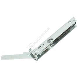Main Oven Door Hinge - ES1593702