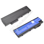 BT.00803.014 Laptop Battery