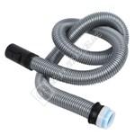 Vacuum Cleaner Flexible Hose