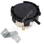 Washing Machine Pressure Switch Pack