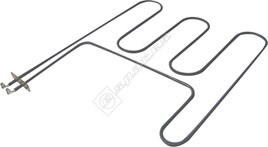 Lower Oven Element 1200W - ES1580004