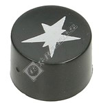 Cooker Ignition Button