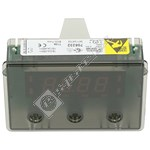 AEG Oven Timer Assembly